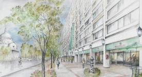 18_221-massachusetts-avenue-proposed-exterior-view-10-14-10