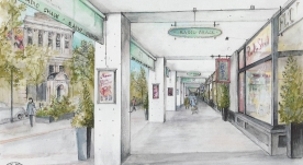 19_221-massachusetts-avenue-proposed-view-inside-arcade-10-14-10