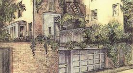 02_branch-street-townhouse-beacon-hill-ma