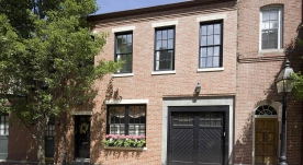 01_byron-street-carriage-house