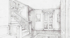 56-upland-road-brookline-ma-02445-proposed-foyer-stair-hall-4-10-10