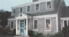 harwich-port-residence-cape-cod-ma