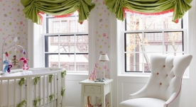 jw-construction-childrens-room-1