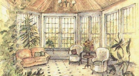03_moderne-style-residence-sunroom-addition-brookline-ma