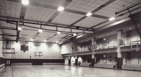 10_suffolk-university-underground-gymnasium