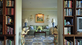 04_2-commonwealth-avenue-study-living-room-at-carlton-house-residences
