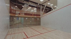 04_union-boat-club-squash-courts