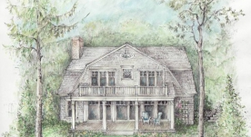 01_wadsworth-lane-front-elevation-duxbury-ma