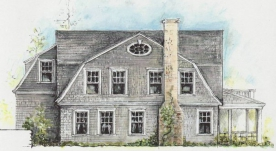 02_wadsworth-lane-side-elevation-duxbury-ma