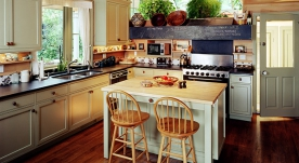 04_71-washington-avenue-kitchen-cambridge-ma-1