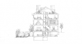 08_west-cedar-street-townhouse