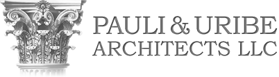 Pauli & Uribe Architects, LLC